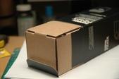 SUNPAK PZ42X閃燈開盒+測試:1647915479.jpg
