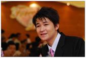 980801宇恩vs彗馨的喜宴:1922120443.jpg