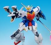 MG SHENLONG Gundam SOLO秀:1593463437.jpg