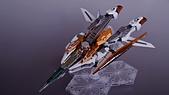 MG 1/100 Gundan Kyrios 主天使鋼彈:_DSC4979.JPG