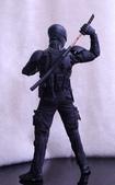 HOT 特種部隊2 眼鏡蛇的崛起-黑漆漆的忍者 蛇眼:DSC_0802.JPG