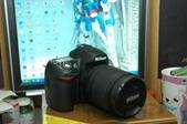 30歲的生日禮物-Nikon D80:1296604293.jpg