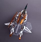 MG 1/100 Gundan Kyrios 主天使鋼彈:_DSC4976.JPG