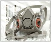 3M防毒面具:DSC_0259.JPG