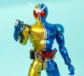 MG 1/8 假面騎士FIGURERISE(黃藍):1944705765.jpg