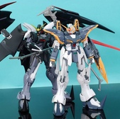 MG Deathscythe hell Gundam  SOLO秀:1547578961.jpg