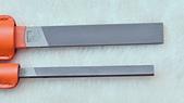 箱排銼刀:_DSC5137.JPG