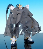 MG 沙漠鋼彈:DSC_0175.JPG