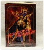 聖衣神話EX 天蠍座(米羅):DSC_0998.JPG