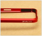 DEVILCASE惡魔鋁合金保護框for iphone 5 我來自MIT:DSC_0310.JPG