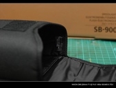 Nikon閃燈之神SB-900開盒:1037437063.jpg