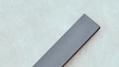 箱排銼刀:_DSC5136.JPG