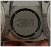 3M防毒面具:DSC_0260.JPG