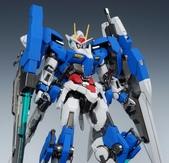 MG 00七劍:DSC_0463.JPG