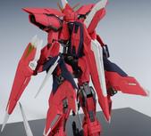 MG Aegis Gundam 神盾鋼彈:1057053909.jpg