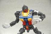 PG RX-78-2 Gundam SOLO秀:1877893163.jpg