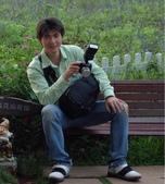 2008.11.05大溪花海農場外拍:1671290540.jpg