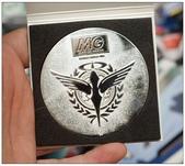 MG 00七劍:DSC_0602.jpg