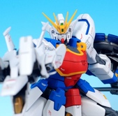 MG SHENLONG Gundam SOLO秀:1593463426.jpg