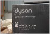 高科技產物DYSON DC22吸塵器:1778241023.jpg