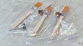 箱排銼刀:_DSC5112.JPG