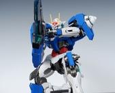 MG 00七劍:DSC_0472.JPG