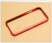 DEVILCASE惡魔鋁合金保護框for iphone 5 我來自MIT:DSC_0311.JPG