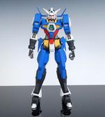 MG Gundam AGE-1 SPALLOW:1033823054.jpg