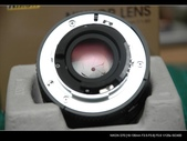 AF Fisheye Nikkor 50mm F1.8D開箱+實拍+HN-3:1080734648.jpg