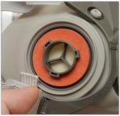 3M防毒面具:DSC_0261.JPG