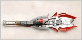 MG 1/100 MSN-06S 新安州 SOLO秀:1456839226.jpg
