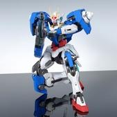 MG 00七劍:DSC_0474.JPG