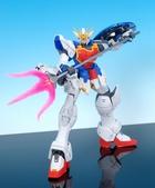 MG SHENLONG Gundam SOLO秀:1593463414.jpg