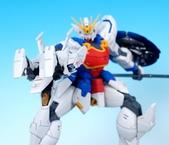 MG SHENLONG Gundam SOLO秀:1593463427.jpg