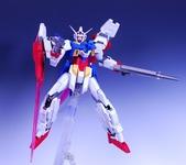 MG Gundam AGE-2 DOUBLE BULLET:1767292381.jpg
