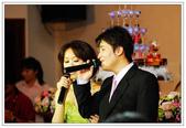 980801宇恩vs彗馨的喜宴:1922120527.jpg