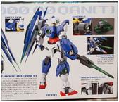MG 1/100 Gundan OOQ  SOLO秀:1665539132.jpg