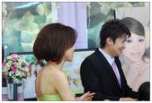 980801宇恩vs彗馨的喜宴:1922120290.jpg