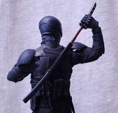 HOT 特種部隊2 眼鏡蛇的崛起-黑漆漆的忍者 蛇眼:DSC_0803.JPG