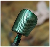 MG 1/8 假面騎士 CYCLONEJOKER (綠黑):1422635229.jpg