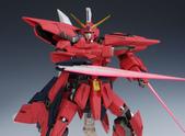 MG Aegis Gundam 神盾鋼彈:1057053931.jpg