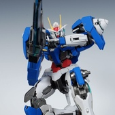 MG 00七劍:DSC_0478.JPG