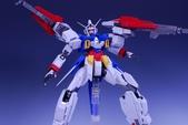 MG Gundam AGE-2 DOUBLE BULLET:1767292347.jpg