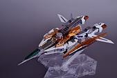 MG 1/100 Gundan Kyrios 主天使鋼彈:_DSC4991.JPG