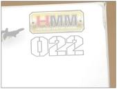 1/72 Hmm RZ-041零式長牙獅:1148844688.jpg