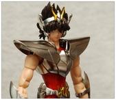 聖衣神話EX 天馬座(星矢):DSC_0140.JPG