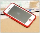 DEVILCASE惡魔鋁合金保護框for iphone 5 我來自MIT:DSC_0313.JPG