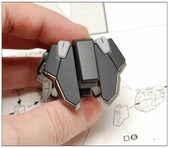 MG Deathscythe hell Gundam  SOLO秀:1547563027.jpg