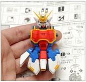 MG SHENLONG Gundam SOLO秀:1593463386.jpg