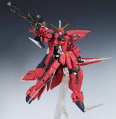 MG Aegis Gundam 神盾鋼彈:1057053918.jpg